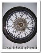 Front_Wheel_Conical_hub_prior_polishing