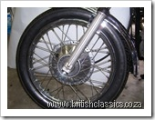 Front_wheel1