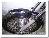Front_wheel2