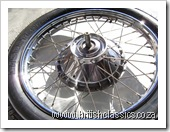 Front_wheel_completed